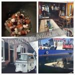 Een weekend weg in eigen provincie: Schouwen Duiveland