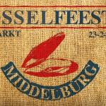 Mosselfeesten in Middelburg op 23-24-25 juli