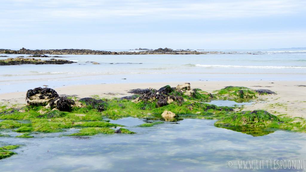 10 tips voor Zuid-Bretagne