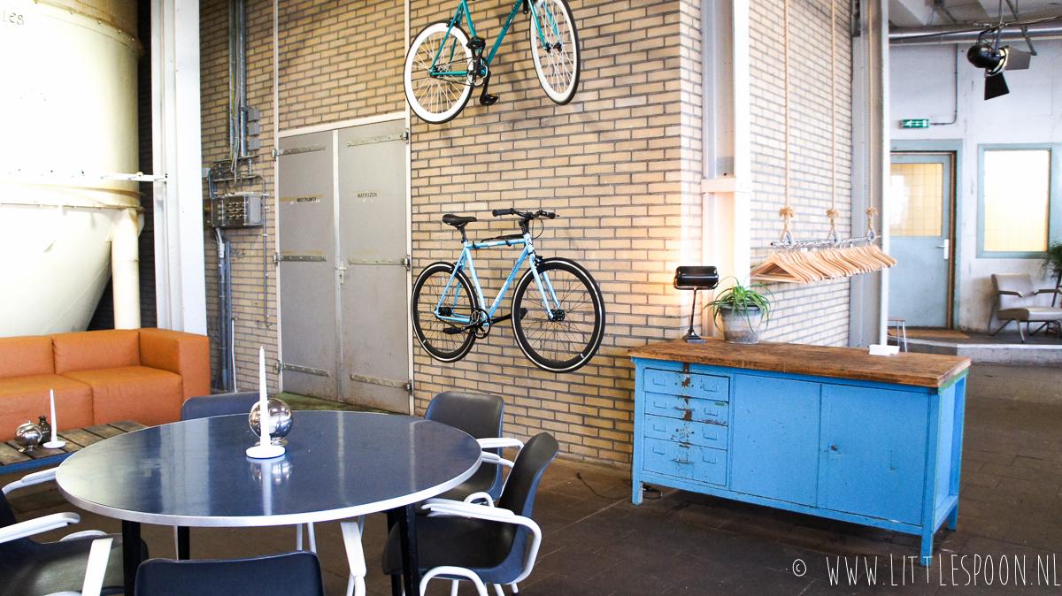 De Meesterproef in Nijmegen: lokale producten en oude ambachten