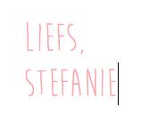 Liefs, Stefanie
