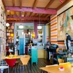 Isings Koffiehuis in Middelburg: een plek om te ontdekken!