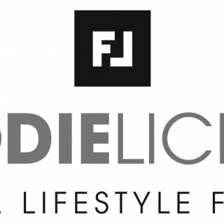 Foodielicious // Jachthaven Bruinisse // 10 september