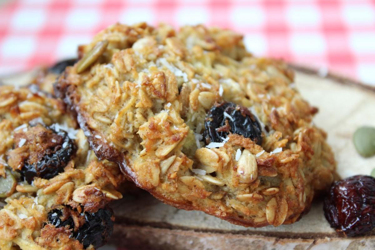 recept-voor-cranberrykoeken-eethetbeter-nl-2-1