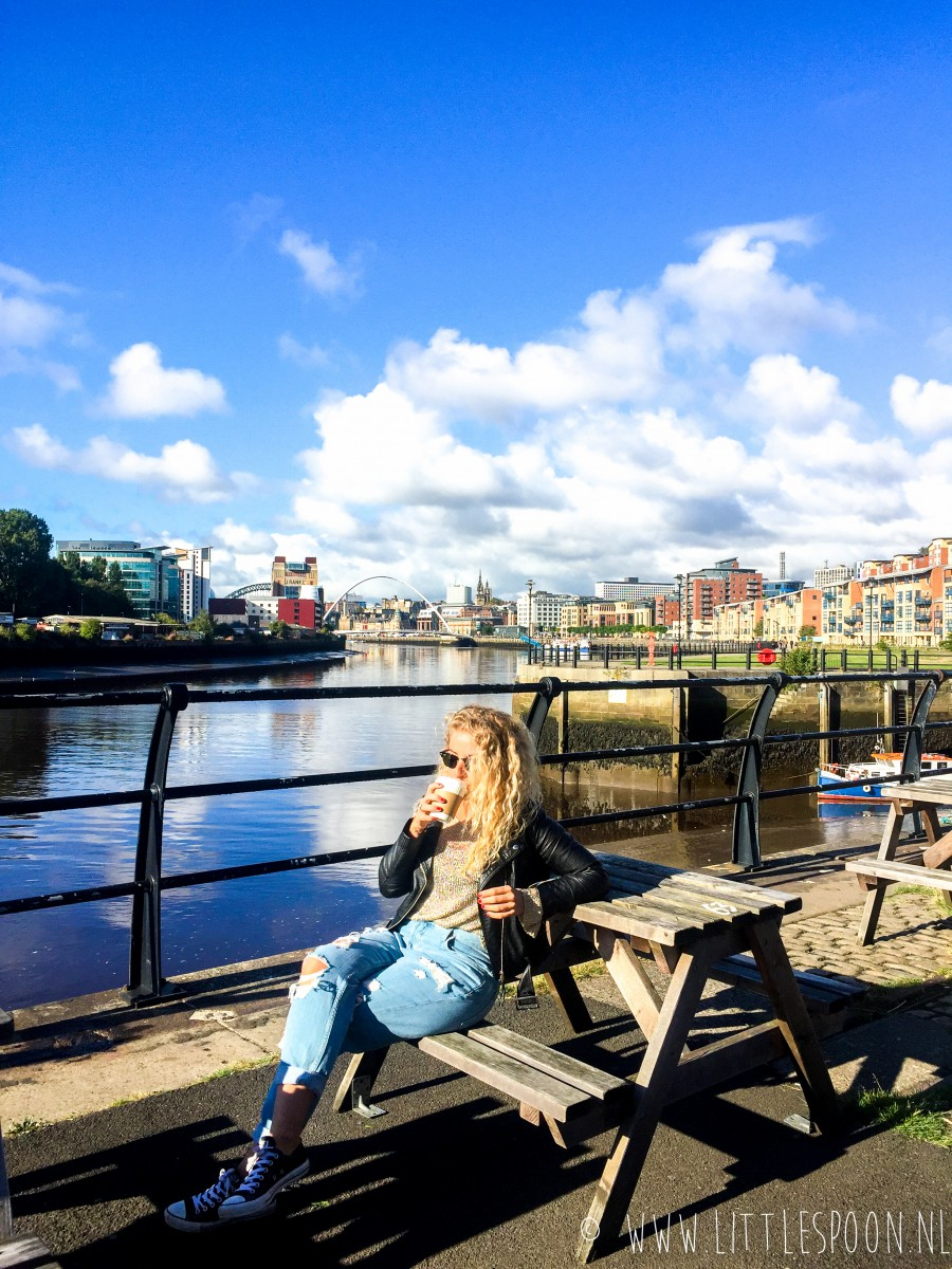 persreis-dfds-newcastle-through-the-eyes-of-a-local-22-2