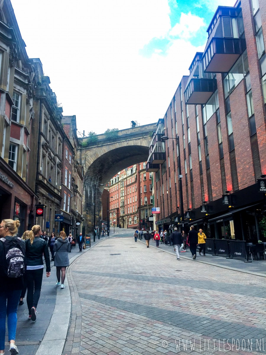 persreis-dfds-newcastle-through-the-eyes-of-a-local-32