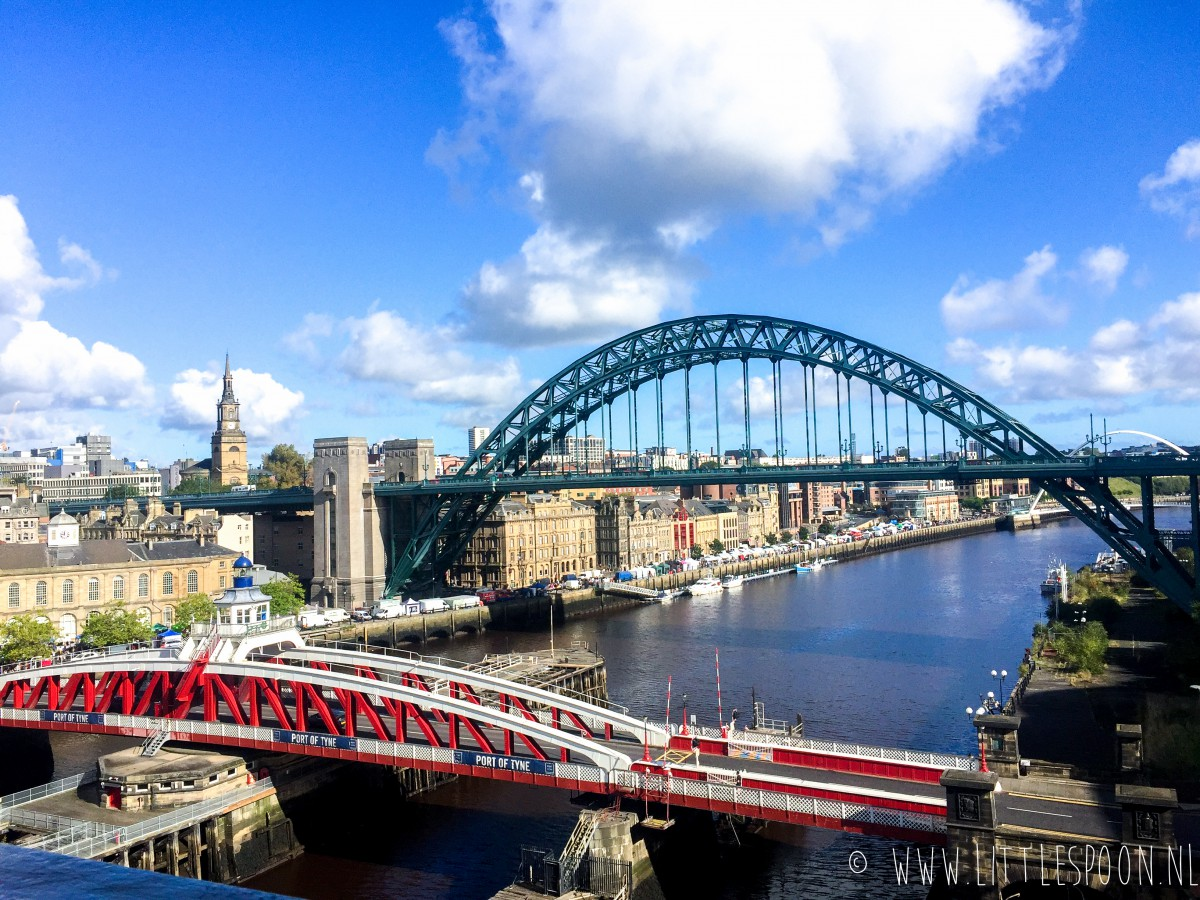 persreis-dfds-newcastle-through-the-eyes-of-a-local-36-2