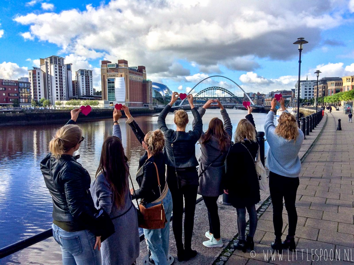persreis-dfds-newcastle-through-the-eyes-of-a-local-48-2