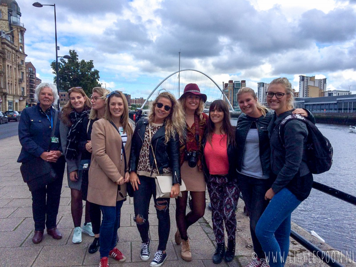 persreis-dfds-newcastle-through-the-eyes-of-a-local-49-2
