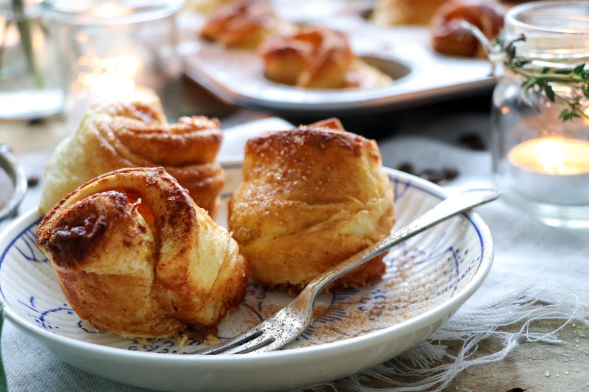 kaneelbroodjes-van-croissantdeeg-1