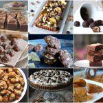 15 x de lekkerste Sinterklaas recepten