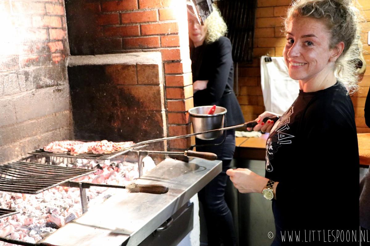 Op culinaire rondreis door Centro de Portugal