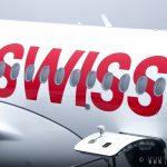 Met SWISS naar Zürich / over business class vliegen, chillen in de lounge en het beste tijdstip om je vlucht te boeken