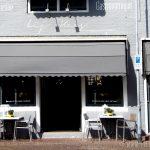 Eten & drinken Bij Kees in Zierikzee