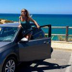 WINNEN 150 euro tegoed van Sunny Cars