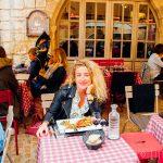 11 x de lekkerste adresjes om te eten en te drinken in de Dordogne en Corrèze