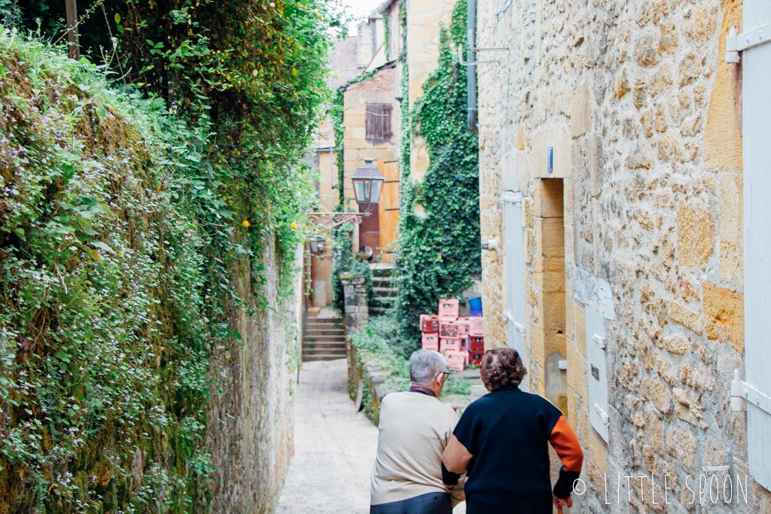 15 x doen en zien in de Dordogne en Corrèze