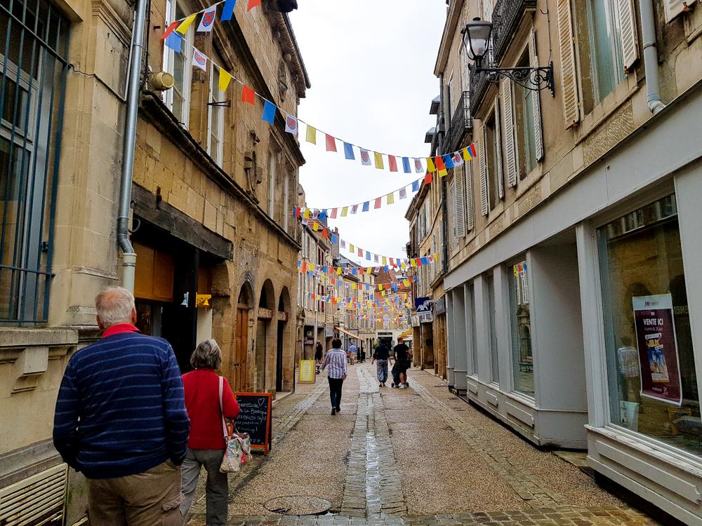 Onthaasten in Haute-Marne // 14 x tips om te doen
