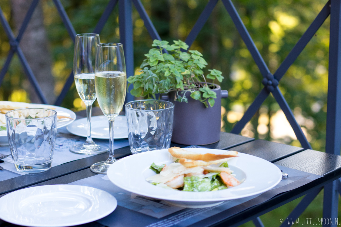 Eten in Letland // Dit wil je proeven + favoriete eetplekken