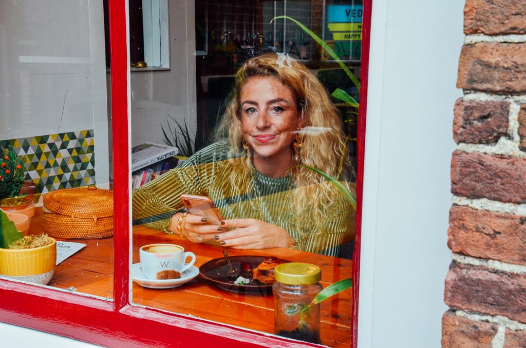 7 eenvoudige tips om van social media volgers je trouwe & vaste gasten te maken