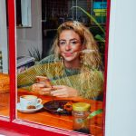 7 tips hoe je als horecaondernemer meer gasten krijgt via social media